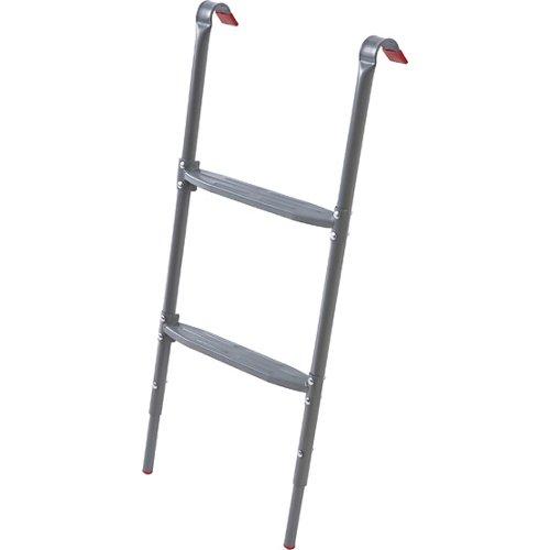 Jumpking Flat Step Trampoline Ladder