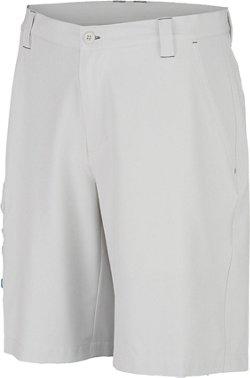 Columbia Sportswear Men's Terminal Tackle Short
