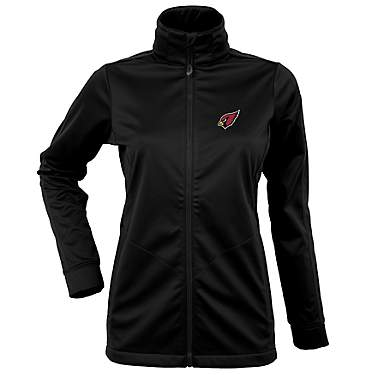 official photos 8ce44 70d56 Arizona Cardinals Clothing | Academy