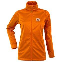 Antigua Women's NFL Team Golf Jacket