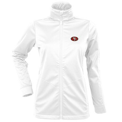 San Francisco 49ers Clothing. Hover Click to enlarge 8b4aecbaa7