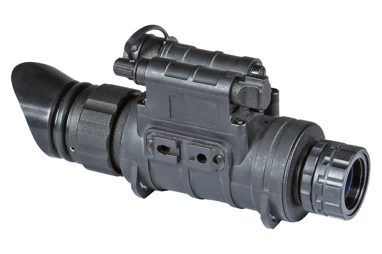 Armasight Sirius GEN 2+ SD MG 1X Multi-Purpose Night Vision Monocular