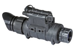Armasight Sirius GEN 2+ SD MG 1X Multi-Purpose Night Vision Monocular