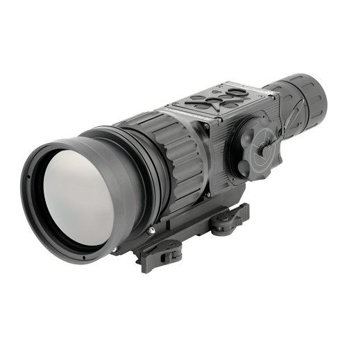 Armasight Apollo-Pro LR 640 100mm (30hz) Clip-On Thermal Imaging System