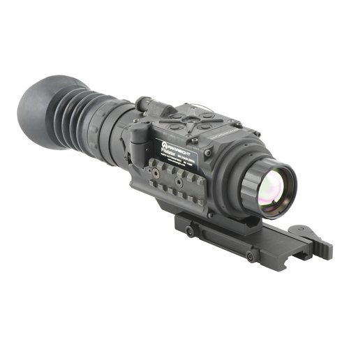 Armasight Predator 336  2-8x25mm (30hz) Thermal Imaging Riflescope