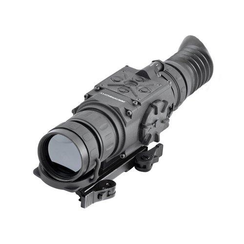 Armasight Zeus 336 3-12 x42mm (30hz) Thermal Imaging Riflescope