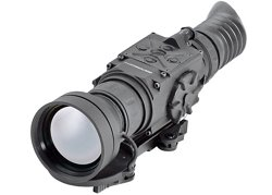 Armasight Zeus 640 3-24x 75mm ( 30hz) Thermal Imaging Riflescope