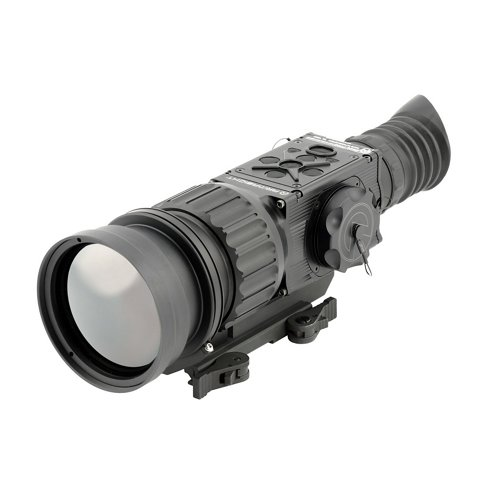 Armasight Zeus-Pro 640 4 - 32 x 100 30 Hz Thermal Imaging Weapon Sight
