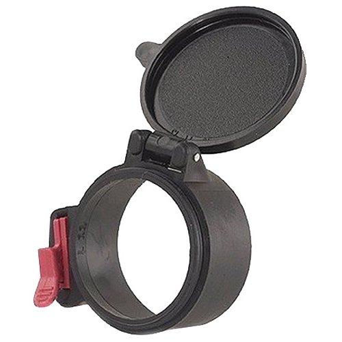 Butler Creek Flip-Open Scope Eyepiece Cover