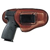 Bianchi Model 100 Professional Inside Waistband Holster