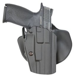 Safariland Model 578 GLS Pro-Fit Holster