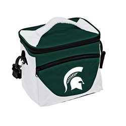 Logo™ Michigan State University Halftime Lunch Cooler