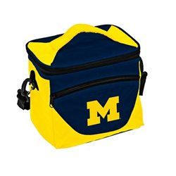 Logo™ University of Michigan Halftime Lunch Cooler