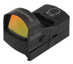 Burris FastFire III Waterproof Red-Dot Reflex Sight