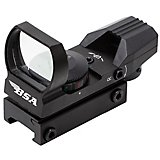 BSA PMRGS Red and Green Panoramic Sight with 4 Reticles