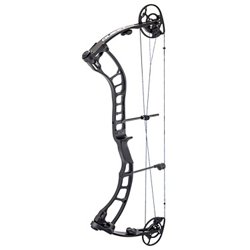 Quest™ Amp Compound Bow