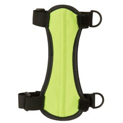 October Mountain Products Arm Guard