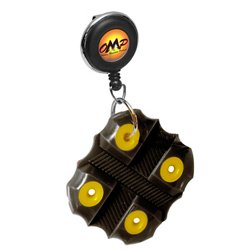 October Mountain Products Flex-Pull Pro Arrow Puller and Retractor Set