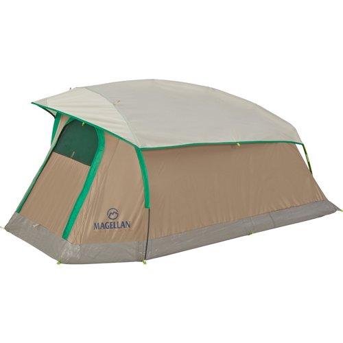 Magellan Outdoors Arrowhead 1 Person Dome Tent