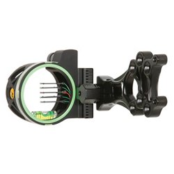 Trophy Ridge Archery Sights & Accessories