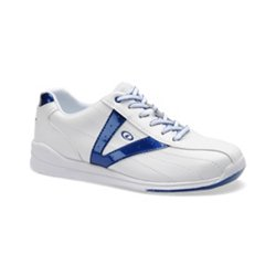 Women's Vicky Bowling Shoes