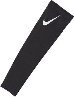 Nike Pro Dri-FIT Sleeve 3.0