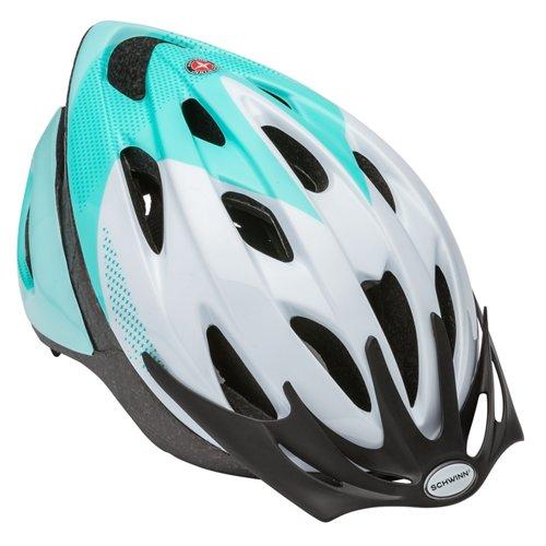 Schwinn® Women's Thrasher Helmet