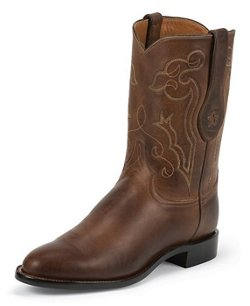 Men's Signature Series™ Rista Calf Western Boots