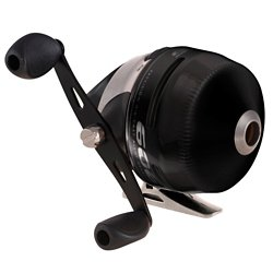 606 Spincast Reel Right-handed