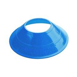 Mini Disc Cones 25-pack