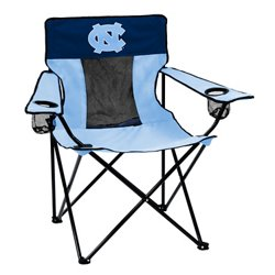 Logo™ University of North Carolina Elite Chair