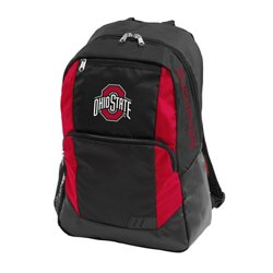Logo™ Ohio State University Closer Backpack