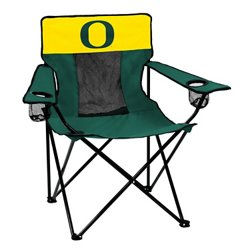 Logo™ University of Oregon Elite Chair
