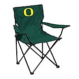 Logo™ University of Oregon Quad Chair