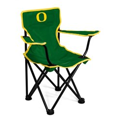 Logo™ Toddlers' University of Oregon Tailgating Chair