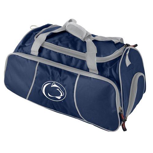 Logo™ Penn State Athletic Duffel Bag