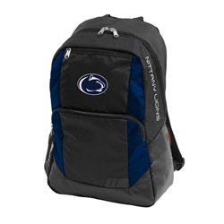 Logo™ Penn State Closer Backpack