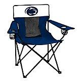 Logo™ Penn State Elite Chair