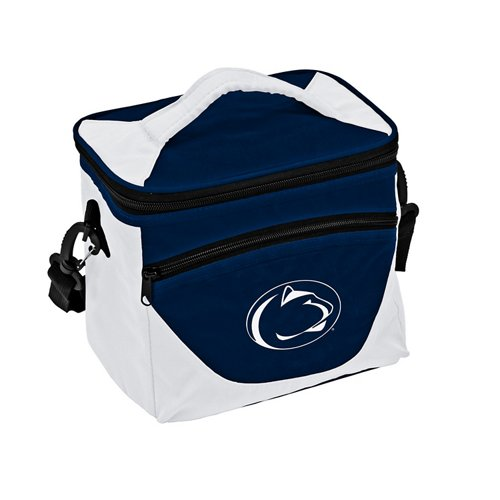 Logo™ Penn State Halftime Lunch Cooler