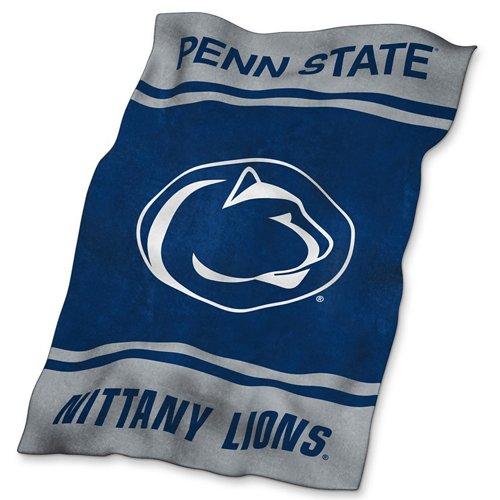 Logo™ Penn State Ultrasoft Blanket