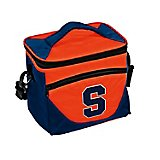 Logo™ Syracuse University Halftime Lunch Cooler