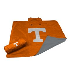 Logo™ University of Tennessee All-Weather Blanket