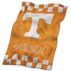 Logo™ University of Tennessee Ultrasoft Blanket