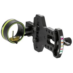 HHA Sports Optimizer Lite 3019 1-Pin Sight