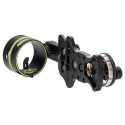 Optimizer Lite Ultra XL 5000 1-Pin Sight