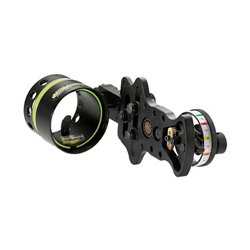 Optimizer Lite 5510 Ultra XL 2 0.010 1-Pin Sight
