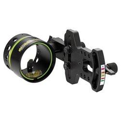 Optimizer Lite 5519 XL 1-Pin Sight