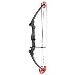 Genesis™ Original Compound Bow Set