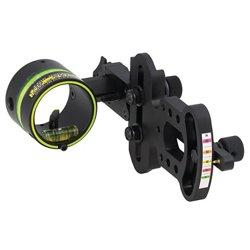 Optimizer Lite 5050 1-Pin Sight