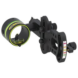 HHA Sports Optimizer Lite 5019 0.019 1-Pin Sight
